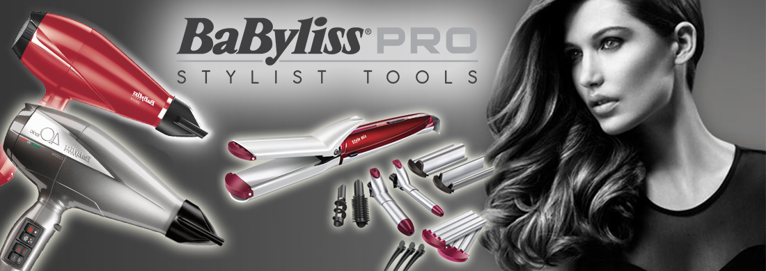 banner-babyliss-pro