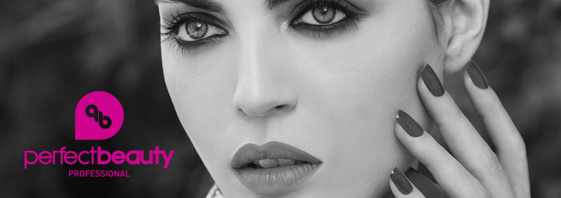 banner-perfect-beauty-profesional