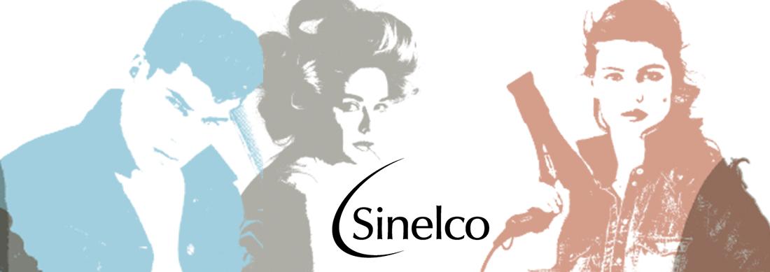 banner-sinelco