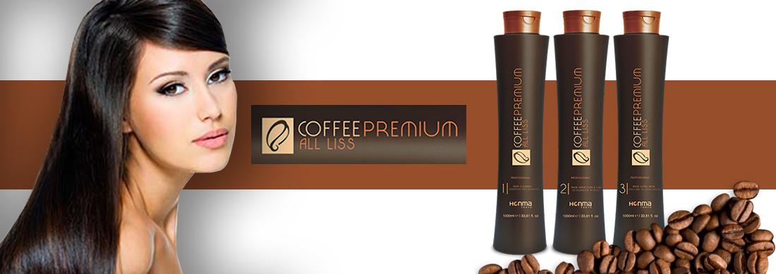 coffee-premium