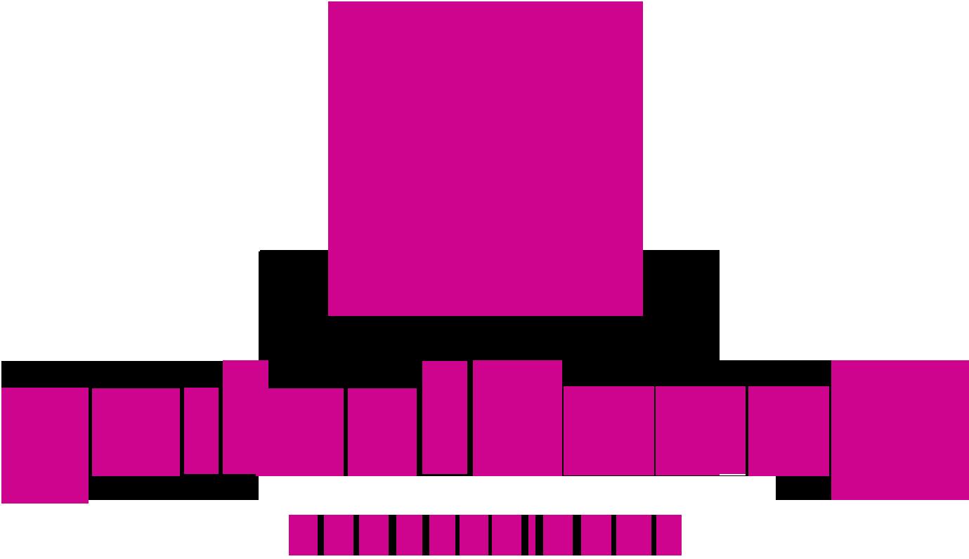 logo-perfectbeauty-rosa