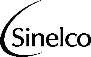 sinelcologo_zwart