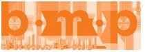 logo-bmp-head