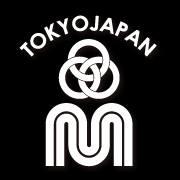 logo-matsuzaki