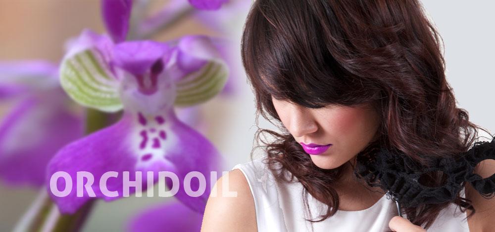 sf-orchidoil