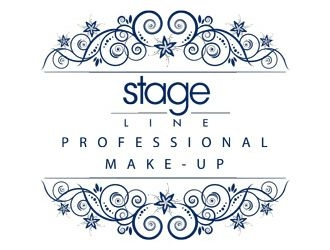 stage-line-professional-make-up-16